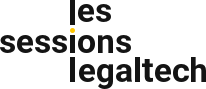 Sessions Legaltech