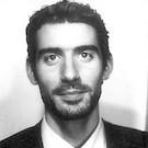 Romain HAZEBROUCQ